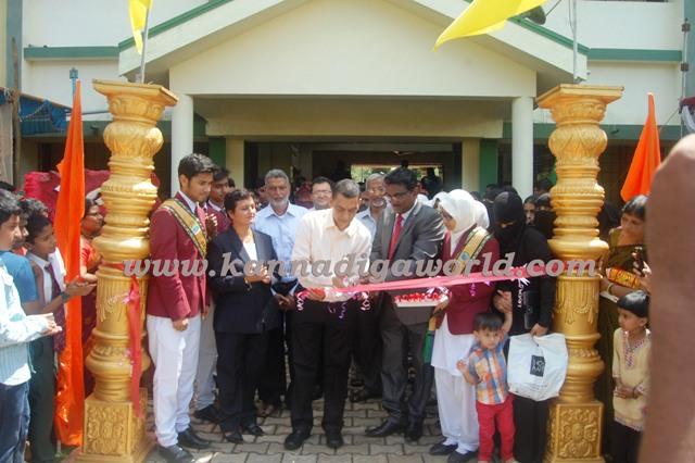green vally national school shirur (3)