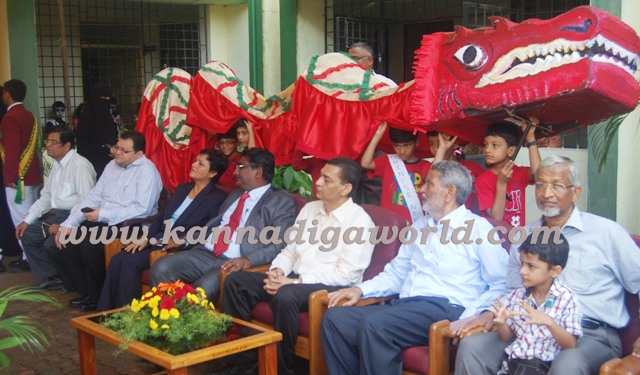 green vally national school shirur (4)