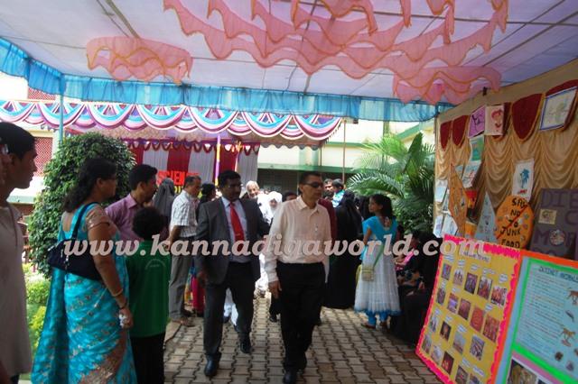 green vally national school shirur (5)