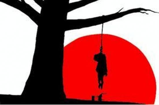 hanging_22