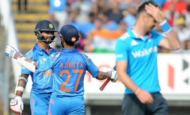 india-vs-england_4th_ODI_IndiaWin