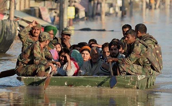 jammu-flood-army