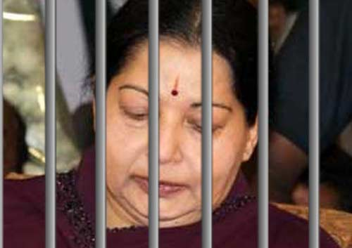 jayalalitha-in-jail