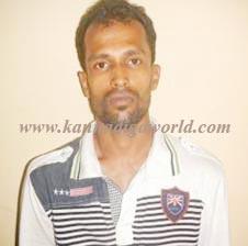 karkal_rape_accused_1