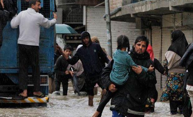 kashmir-flooding-2