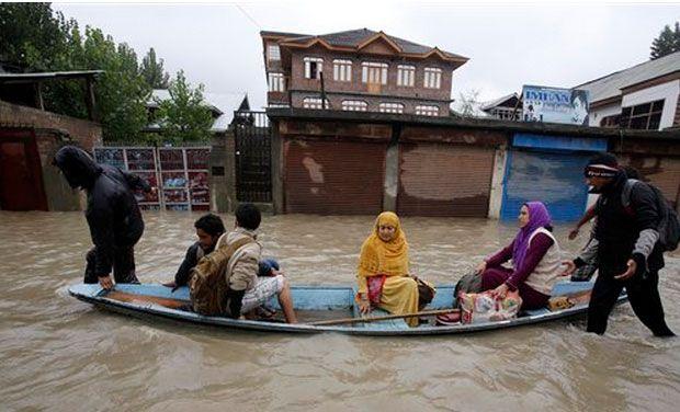 kashmir-flooding-3