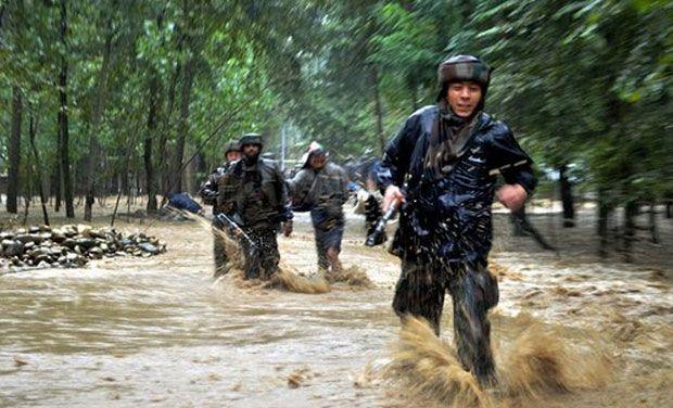 kashmir-flooding-army