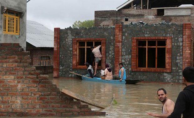 kashmir-flooding