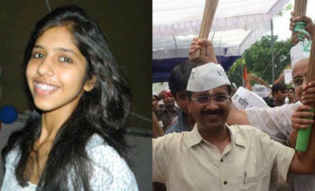 kejriwal-daughter