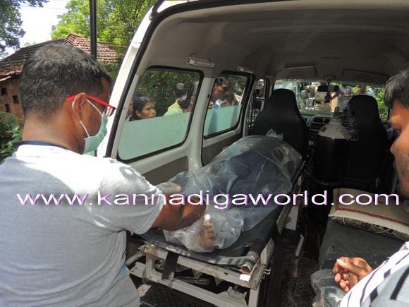kundapur_murder_photo_10