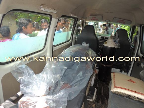 kundapur_murder_photo_11