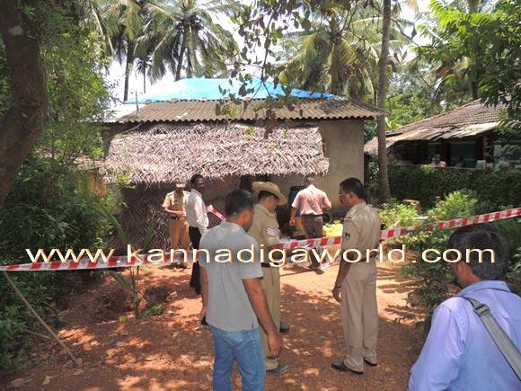 kundapur_murder_photo_13a