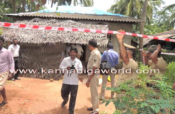 kundapur_murder_photo_2