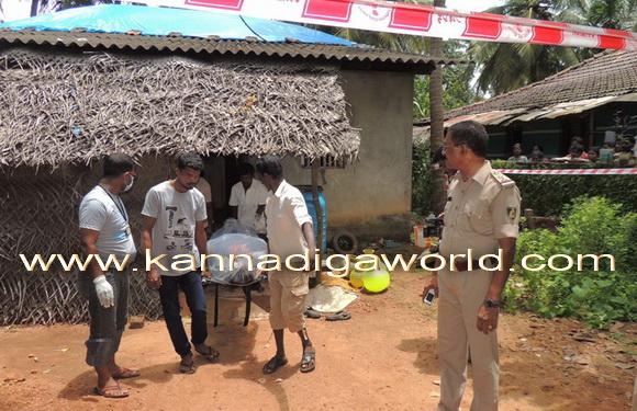 kundapur_murder_photo_4