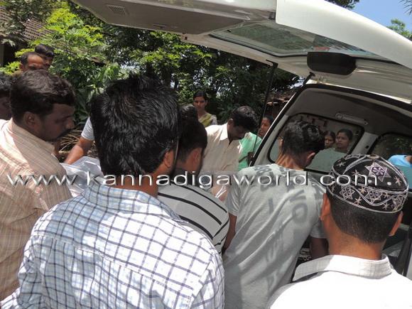 kundapur_murder_photo_7