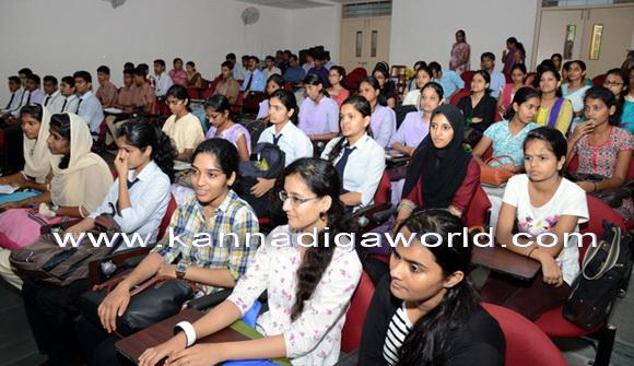 roshni_social_workshop_13