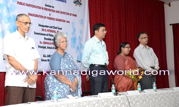 roshni_social_workshop_2