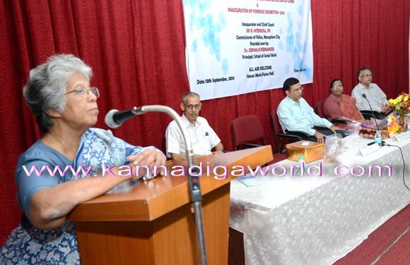 roshni_social_workshop_4