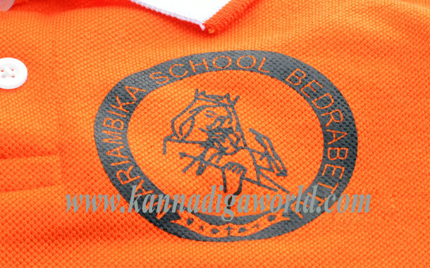 school_T_shirts_2