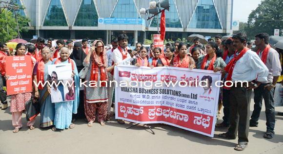 tulunada_rakshna_vedikeprotest_3