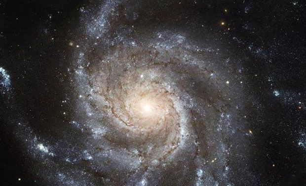 universe7