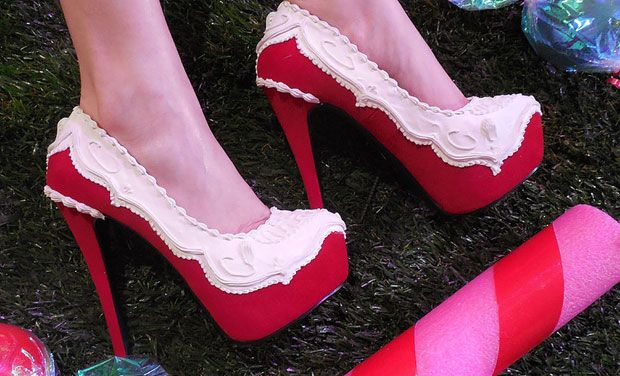 yummy-heels