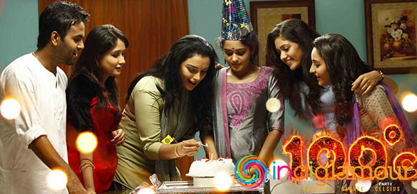 100-Degree-Celsius-malayalam-movie
