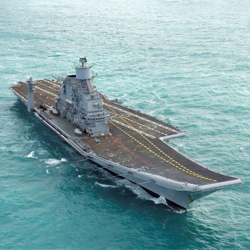 277932-navy-war