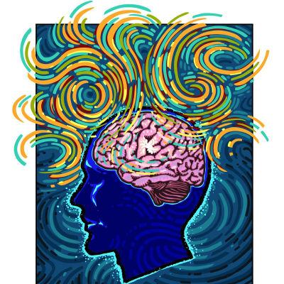 278413-brain-thinkstock