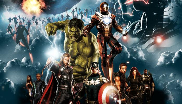 285782-avengers-poster
