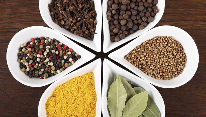286757-spices