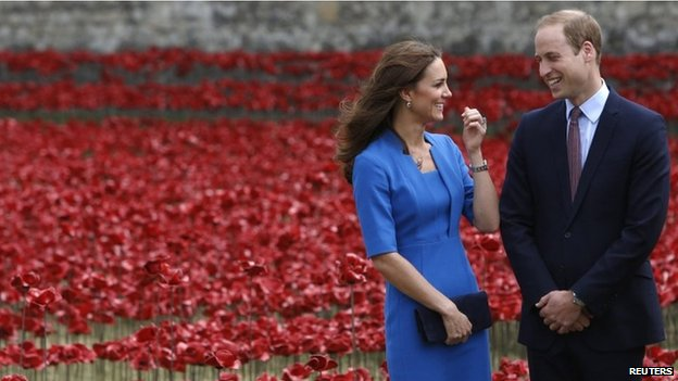 _78395287_poppies2_reuters