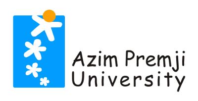 Azim_Premji_University_logo