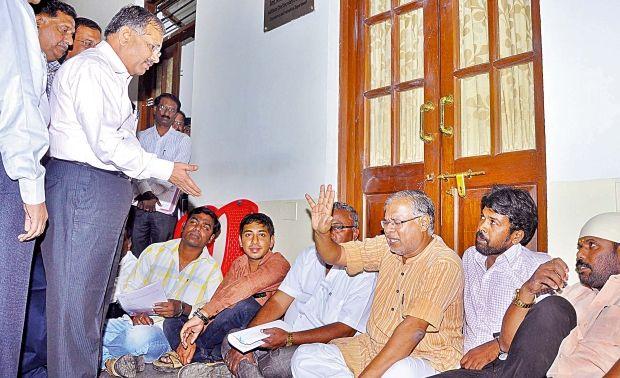 BJP_Karnataka_Electricity