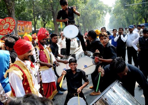 BJP_celebration_2163122g