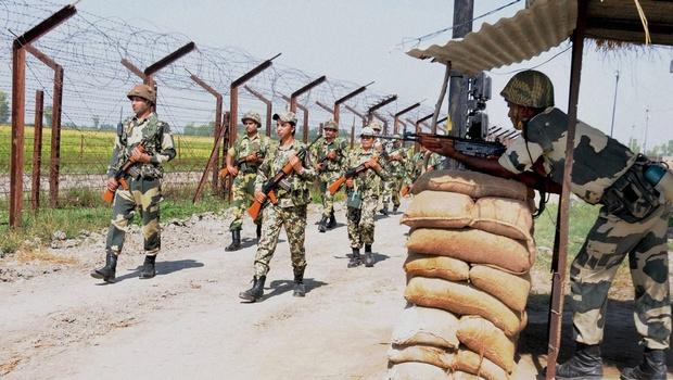 BSF-Patrol-International-Border-PTI