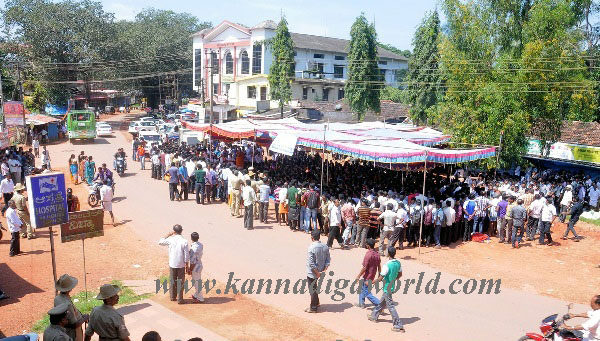 Bantwal_Student_Protest_3