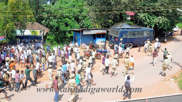 Bantwal_Student_Protest_4