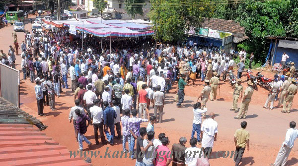 Bantwal_Student_Protest_5