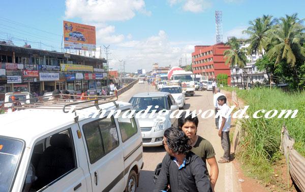 Bc_road_traf9