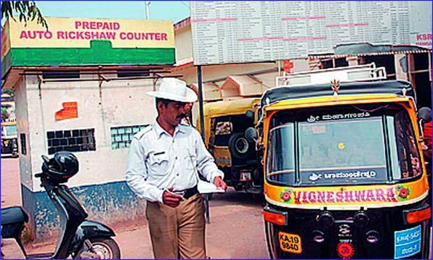 Bengaluru_Auto_0