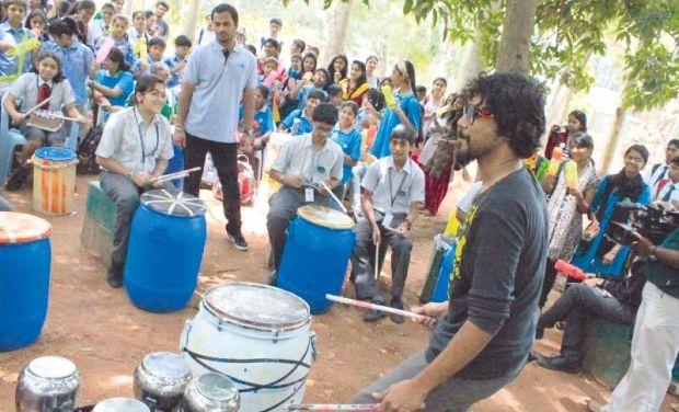 Cleanliness_drive_bengaluru_0