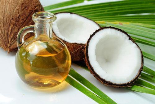 Coconut-oil1.jpg1