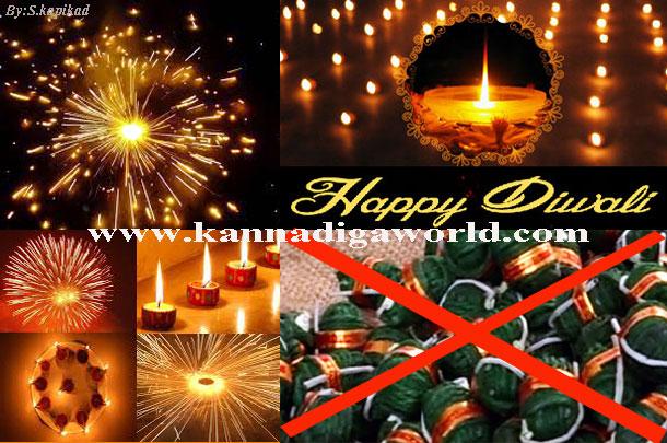 Deepavali_Wishes_Notice