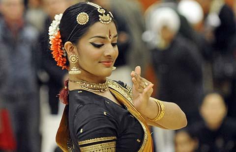Diwali Fest_press image2.jpg