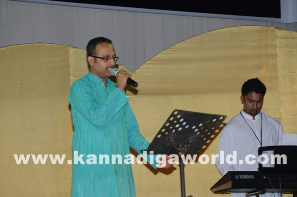 Dubai Umesh nanthooru progr_Oct 3_2014_131