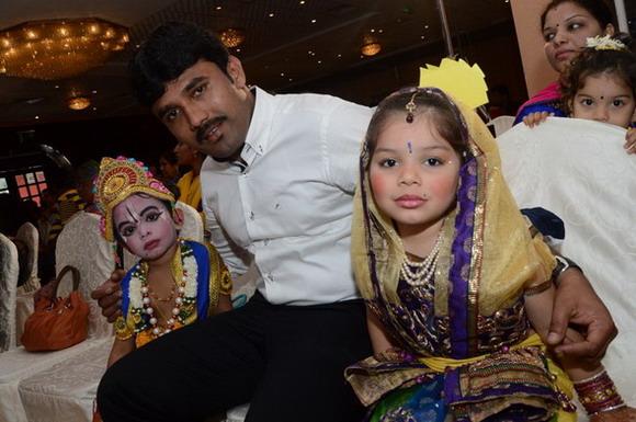 Dubai_Padmashali_Pics_18