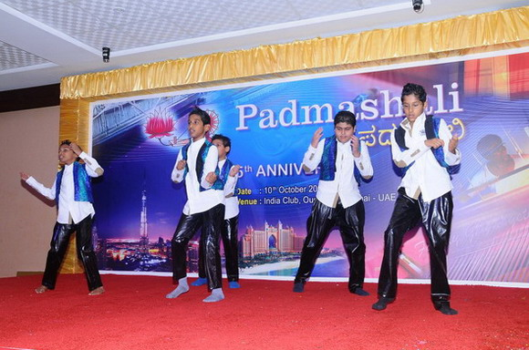 Dubai_Padmashali_Pics_60