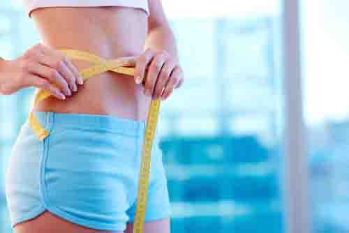 Efficient-Ways-to-Lose-Weight-in-a-Month