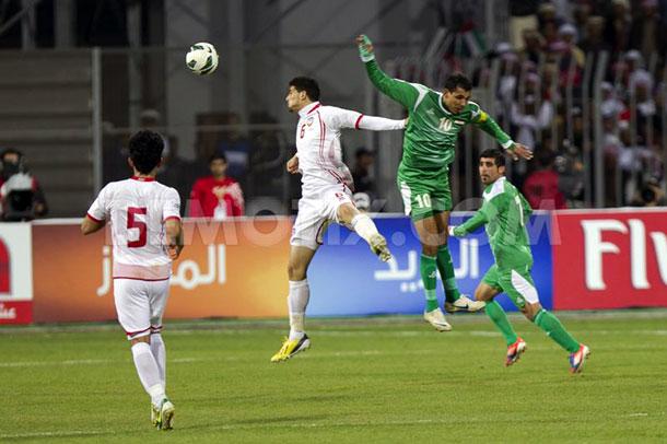 Football_Match_start